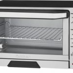 : Countertop oven also with top rated toaster ovens 2018 also with 4 slice toaster oven also with buy toaster oven