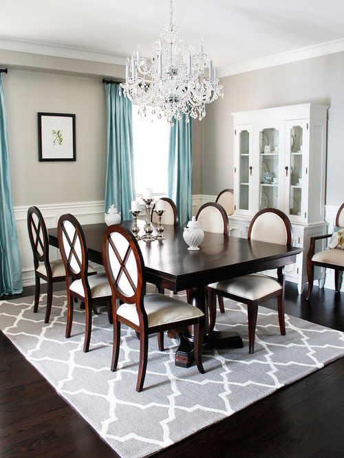 Crystal Chandelier Dining Room suitable with crystal lighting dining room suitable with rectangular crystal chandelier dining room