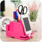 : Cute desk accessories