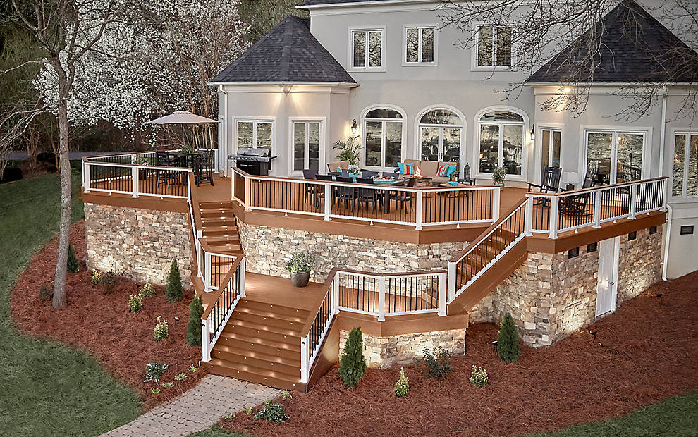 Deck lighting you can look deck lighting ideas you can look outdoor rail lighting you can look outdoor recessed lighting