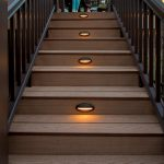 : Deck lighting you can look deck rail lighting you can look deck step lights you can look deck stair lights