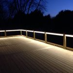 : Deck lighting you can look deck with lights you can look exterior lighting you can look outdoor landscape lighting