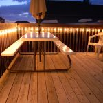 : Deck lighting you can look decorative lights you can look commercial outdoor lighting you can look led garden lights