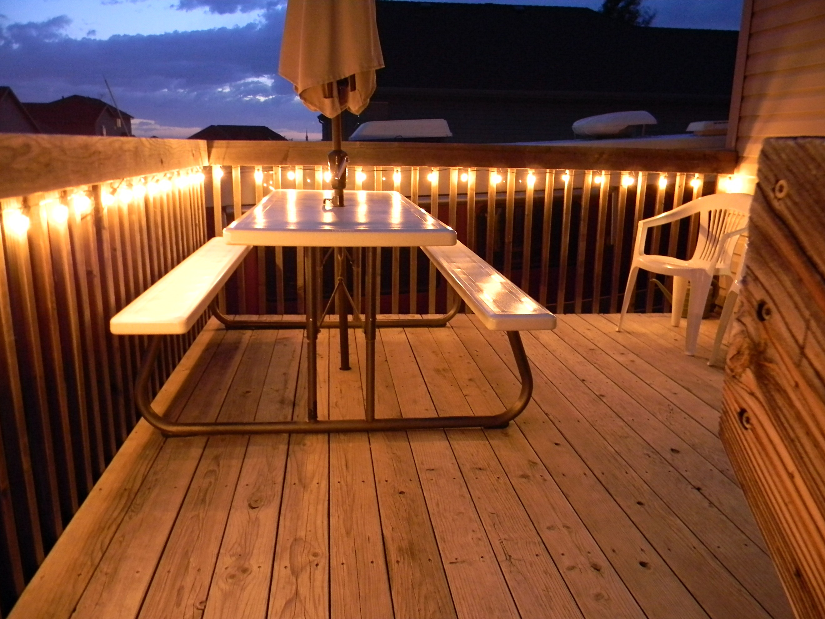 Deck lighting you can look decorative lights you can look commercial outdoor lighting you can look led garden lights