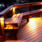 : Deck lighting you can look exterior wall lights you can look outdoor ceiling lights you can look malibu landscape lighting