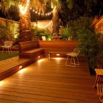 : Deck lighting you can look garden decking lights you can look deck lighting systems you can look deck light covers