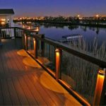 : Deck lighting you can look garden lamp you can look low voltage lighting transformer you can look led rail lighting