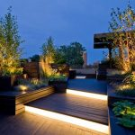 : Deck lighting you can look hallway lighting you can look light fixtures you can look porch lights