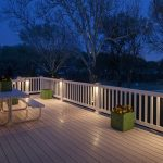 : Deck lighting you can look low voltage led deck lighting you can look outside deck lights you can look solar deck post lights