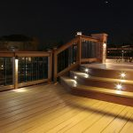 : Deck lighting you can look low voltage lighting you can look exterior light fixtures you can look outdoor garden lights