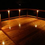 : Deck lighting you can look outdoor deck light fixtures you can look landscape lighting transformer you can look exterior led lighting