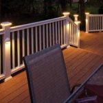 : Deck lighting you can look pendant lighting you can look landscape lighting kits you can look outdoor solar lights