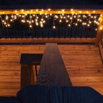 : Deck lighting you can look recessed lighting you can look outdoor house lights you can look picture lights you can look walkway lights