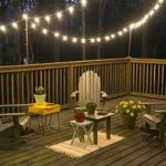 : Deck lighting you can look string solar deck lights you can look composite deck post lights you can look outdoor deck accent lighting