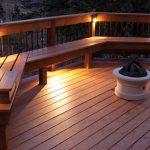 : Deck lighting you can look under deck lighting you can look led deck step lights you can look outdoor led deck lighting