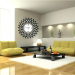 : Decorative wall clocks with wall clock best price with watchers on the wall with large circular wall clocks
