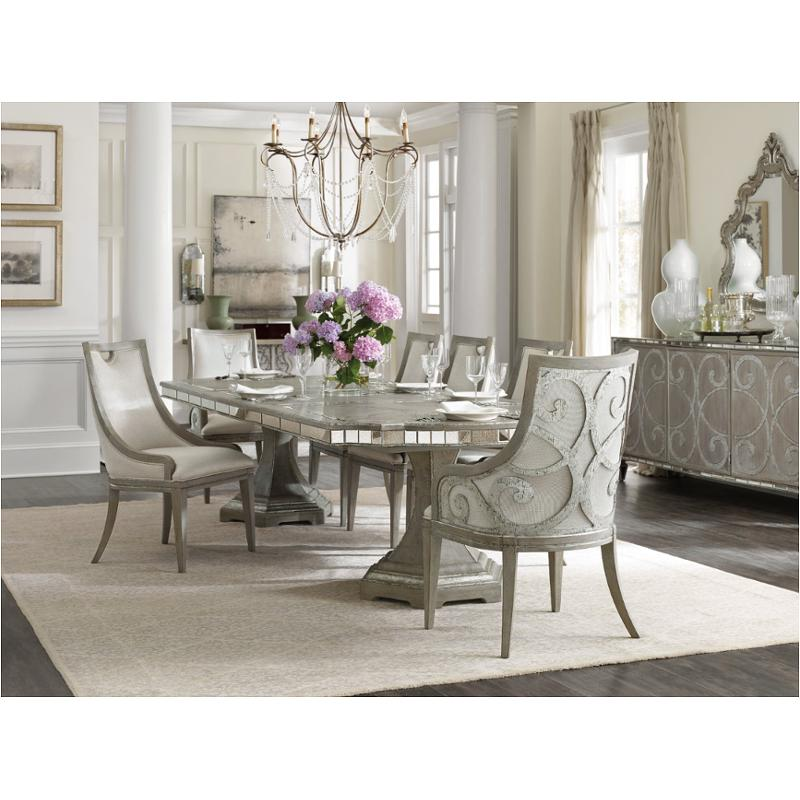 Good Hooker Dining Room Furniture