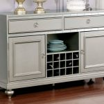 : Dining Room Servers you can look bar server furniture you can look kitchen buffet furniture you can look dining room sets with hutch and buffet