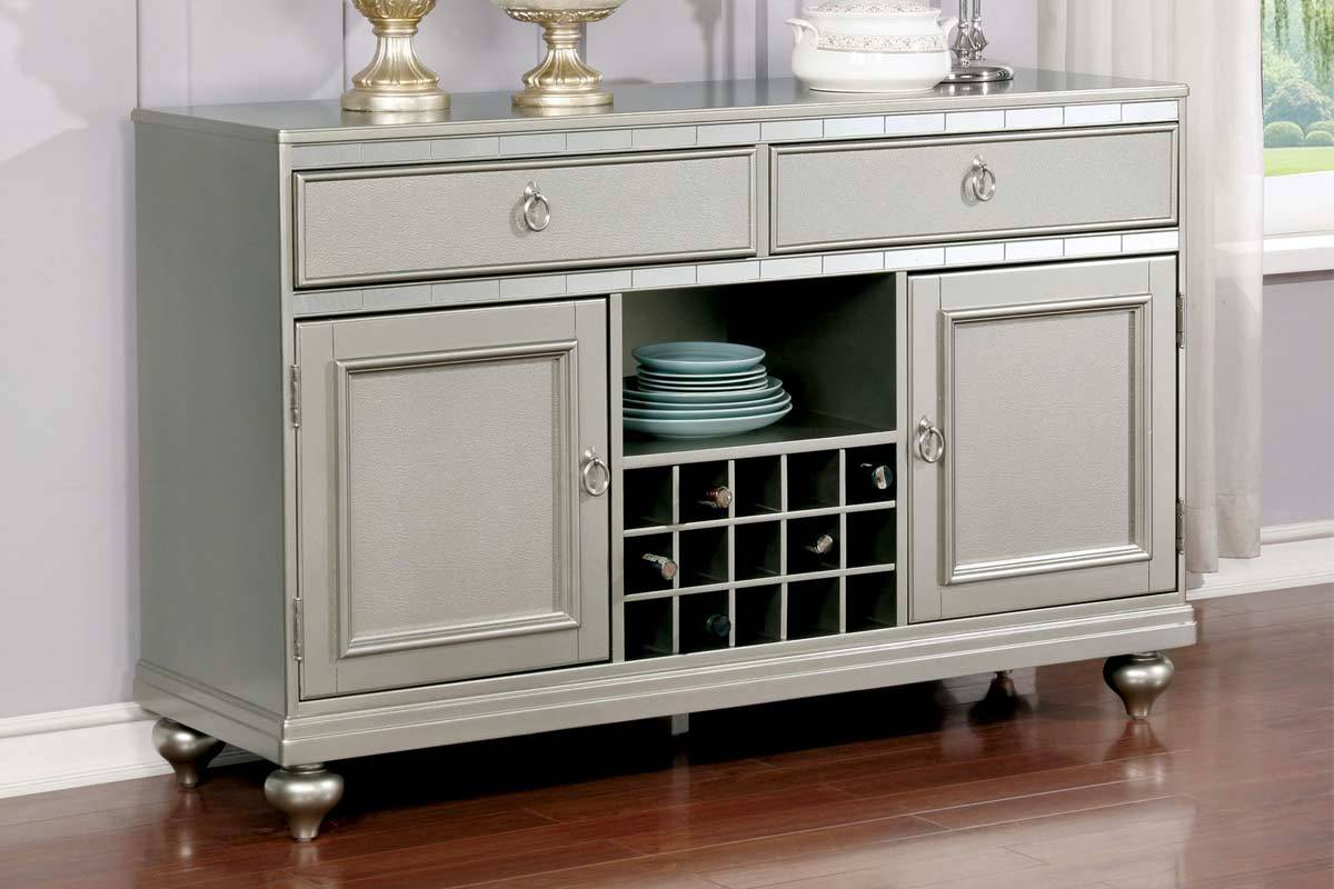 Dining Room Servers you can look bar server furniture you can look kitchen buffet furniture you can look dining room sets with hutch and buffet