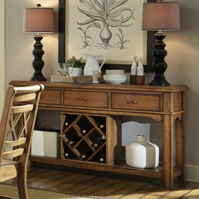 Dining Room Servers you can look buffet cabinets at bargain prices you can look dining storage you can look buffet table and hutch