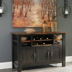 : Dining Room Servers you can look console buffet table you can look dining credenza you can look narrow sideboards and buffets
