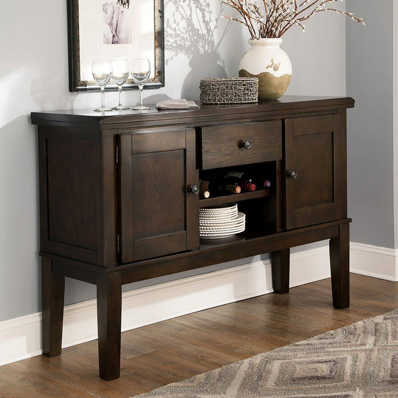 Dining Room Servers you can look dining room credenza you ...
