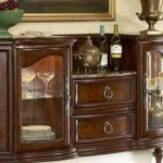 : Dining Room Servers you can look kitchen hutch for sale you can look dining room sideboards and buffets you can look small kitchen hutch