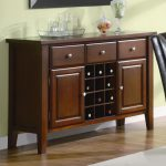 : Dining Room Servers you can look kitchen sideboards and buffets you can look cherry sideboard you can look dining buffet furniture