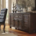 : Dining Room Servers you can look oak buffet cabinet you can look buffet serving table you can look dining room storage