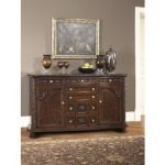 : Dining Room Servers you can look sideboard furniture you can look rustic buffet table you can look dining room buffet table