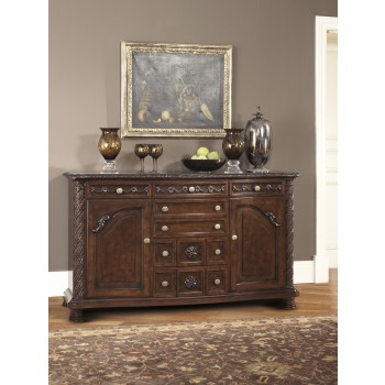 Dining Room Servers you can look sideboard furniture you can look rustic buffet table you can look dining room buffet table