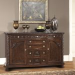 : Dining Room Servers you can look sideboards and buffets you can look sideboard cabinet you can look sideboard buffet