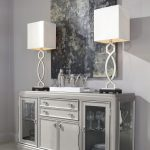 : Dining Room Servers you can look small buffet table you can look buffet server furniture you can look buffet hutch