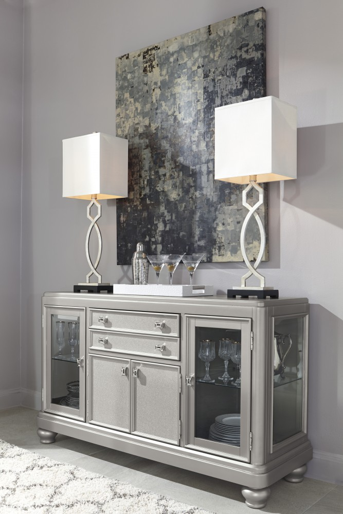 Dining Room Servers you can look small buffet table you can look buffet server furniture you can look buffet hutch