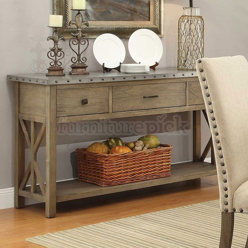 Genial Dining Room Servers You Can Look Small Credenza Furniture You Can Look  Cherry Wood Buffet Cabinet