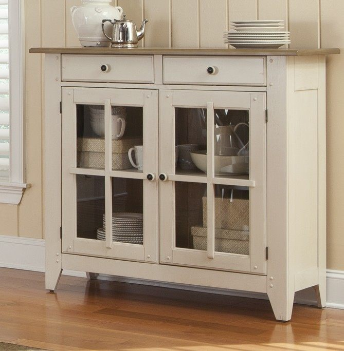 Dining Room Servers You Can Look Small White Buffet Cabinet Serving Sideboard