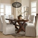 : Dining room chair slipcovers and also cheap chair covers for sale and also wooden chair covers and also fabric covered dining chairs