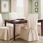 : Dining room chair slipcovers and also dining chair slipcovers and also chair slipcovers and also dining chair seat covers
