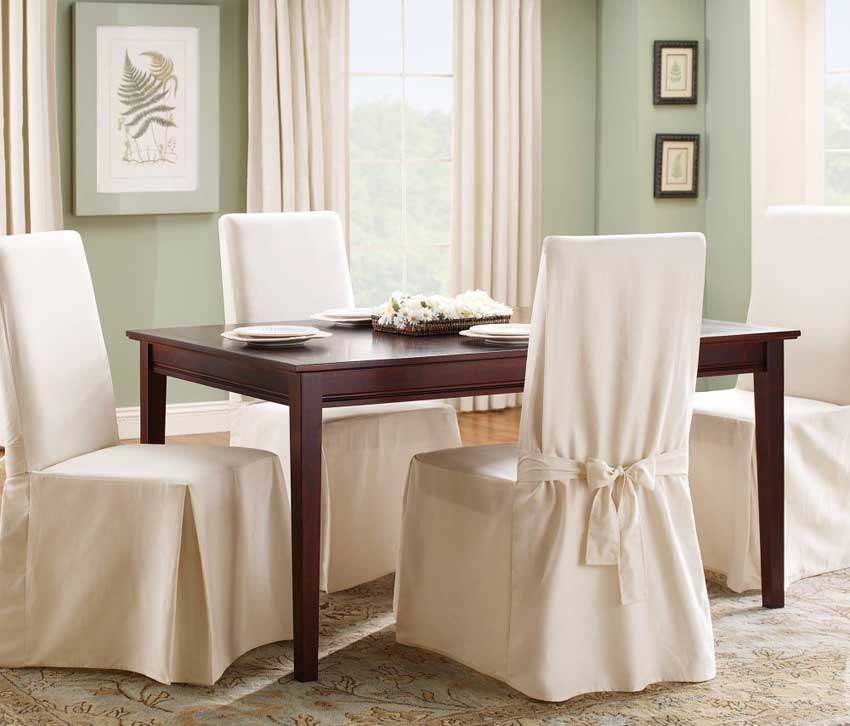 Dining room chair slipcovers and also dining chair slipcovers and also chair slipcovers and also dining chair seat covers