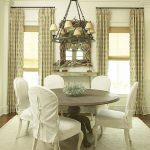 : Dining room chair slipcovers and also dining room chair covers round back and also dining room table sets and also armchair covers