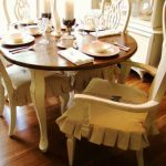 : Dining room chair slipcovers and also dining room chair cushion covers and also cheap dining room chair covers and also custom made slipcovers