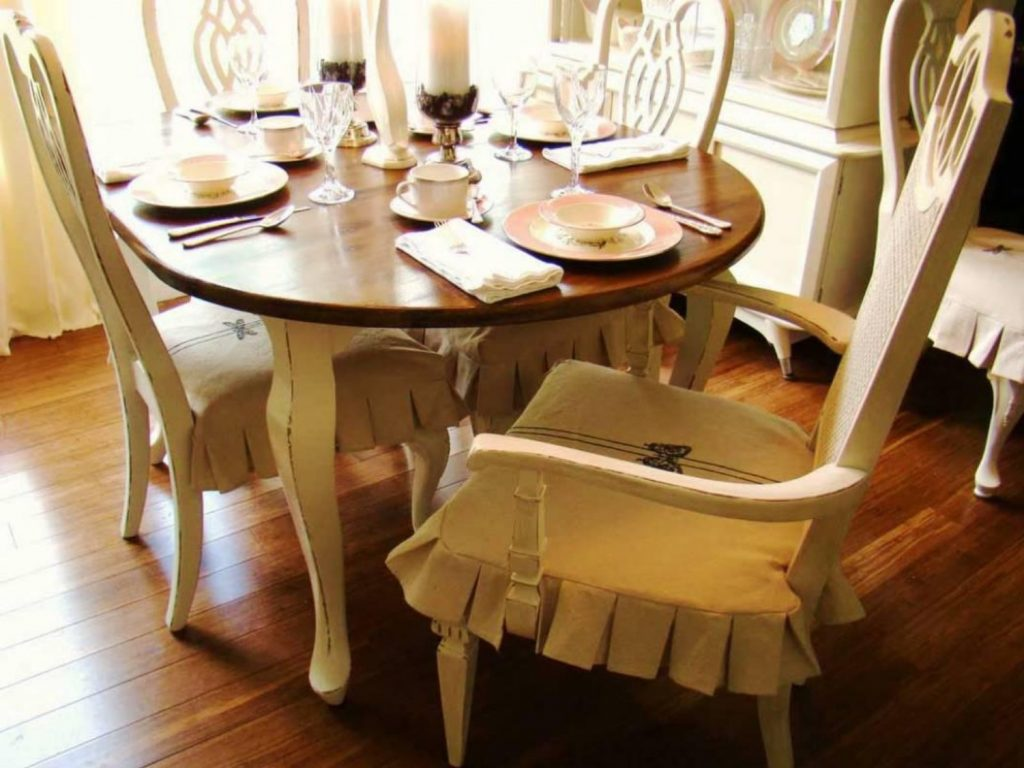 Dining room chair slipcovers and also dining room chair cushion covers and also cheap dining room chair covers and also custom made slipcovers