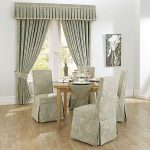 : Dining room chair slipcovers and also dining seat covers and also parsons chair slipcovers and also kitchen chair seat covers