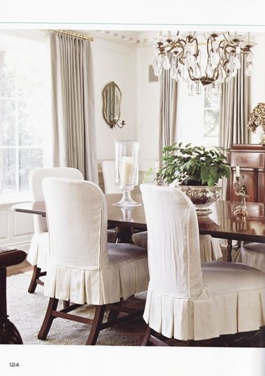 Dining room chair slipcovers and also fabric chair covers and also roll top dining chair covers and also large chair slipcovers