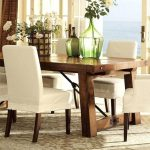 : Dining room chair slipcovers and also high back chair covers and also dining chair seat slipcovers and also fitted dining chair covers