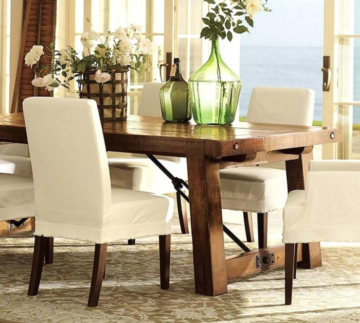 Dining room chair slipcovers and also high back chair covers and also dining chair seat slipcovers and also fitted dining chair covers
