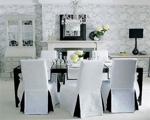 Dining room chair slipcovers and also long dining chair covers and also chair covers for kitchen chairs and also dining room table chair covers