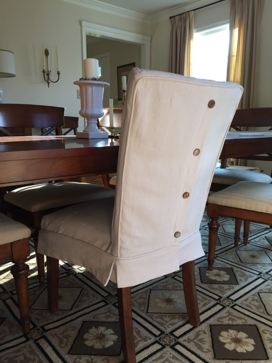 Dining room chair slipcovers and also protective seat covers for dining chairs and also damask dining chair covers and also stretch dining room chair covers