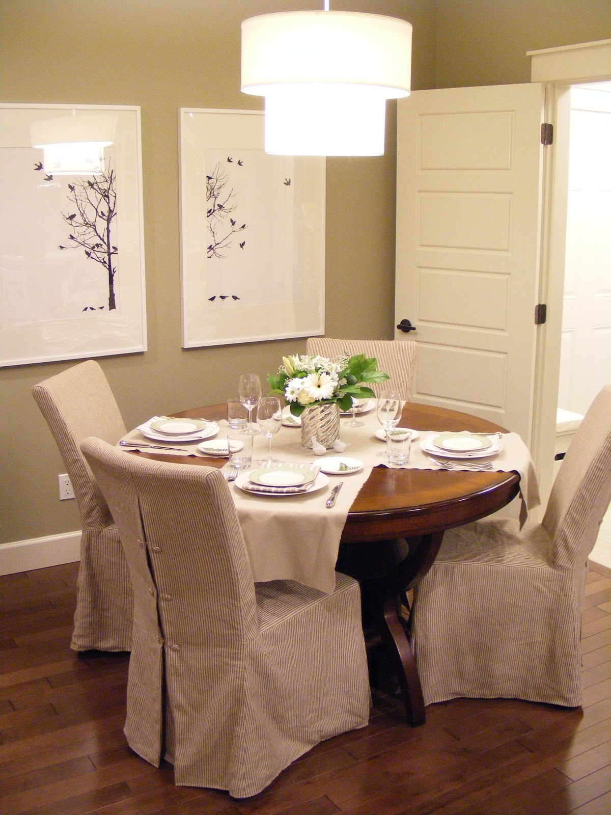 Dining room chair slipcovers and also removable dining chair seat covers and also round back dining chair slipcovers and also tartan dining chair covers