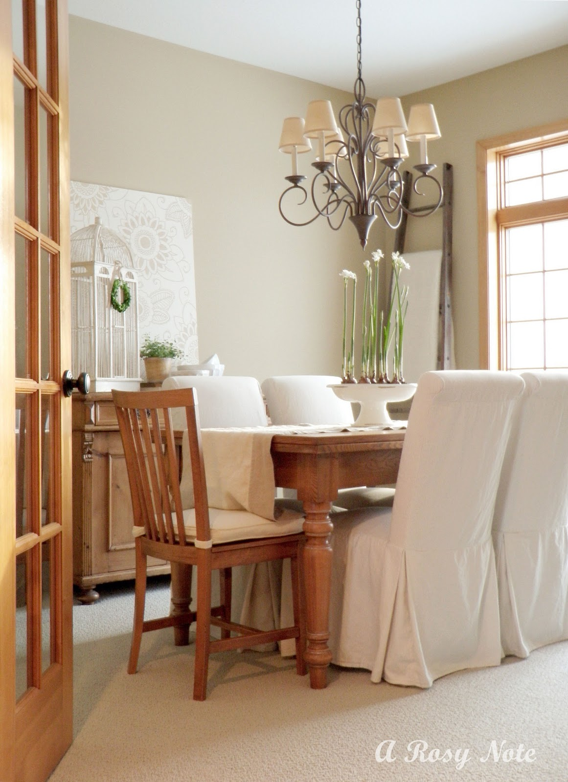 Dining room chair slipcovers and also scroll back dining chair covers and also cream dining chair covers and also dining chair seat protectors